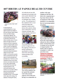 On The Ground in Papoli: January 2017